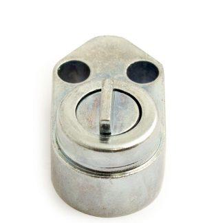 Cylinderförlängare