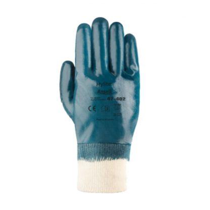 Handske Hylite