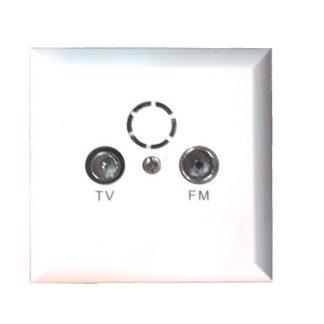 Antenn Tele