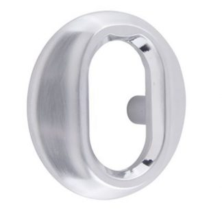 Cylinderring
