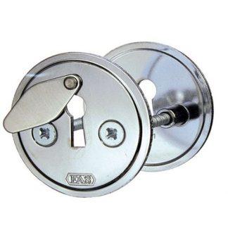 Nyckelskylt 5311