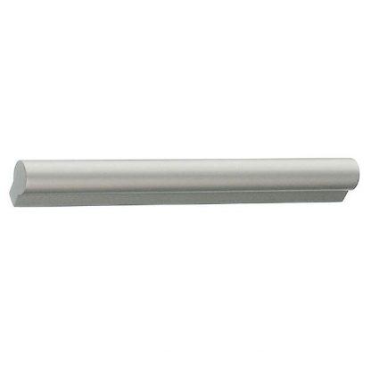 Lådhandtag aluminium