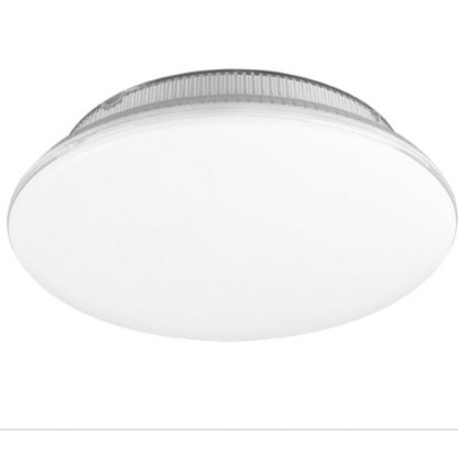 Armatur LED Glamox