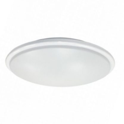 Armatur LED Plafond 22W IP40 NVC Lighting
