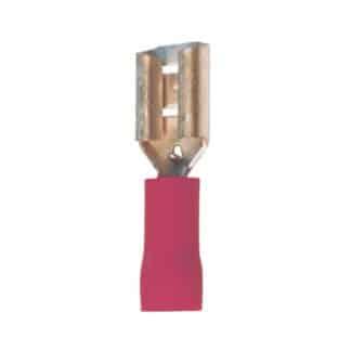Kabelsko röd